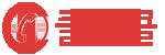 클린콜 - 잘하는 이사,청소,인테리어 업체 찾기